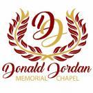Donald Jordan Memorial Chapel, Funerals, Funeral Planning Services, Funeral Homes, Dayton, Ohio