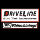 DriveLine Auto LLC, Car Window Tinting, Auto Accessories, Truck Parts & Accessories, Milford, Ohio