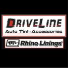 DriveLine Auto LLC, Car Window Tinting, Auto Accessories, Truck Parts & Accessories, Milford, Ohio