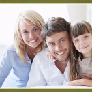 Chesaning Family Dental, General Dentistry, Family Dentists, Dentists, Chesaning, Michigan
