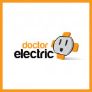 Doctor Electric, Small Electrical Repairs, Electric Companies, Electricians, Churchville, New York