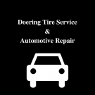 Doering Tire Service & Automotive Repair, Auto Services, Auto Care, Auto Parts, Foley, Alabama