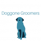 Doggone Groomers, Pet Care, Pet Services, Pet Grooming, Kaneohe, Hawaii