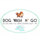Dog Wash N' Go, Pet Services, Pet Boarding and Sitting, Pet Grooming, Brooklyn, New York