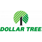 Dollar Tree, Housewares, Services, Lake Park, Georgia