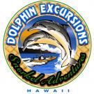 Dolphin Excursions Hawaii, Tour Operators, Services, Waianae, Hawaii