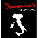 Domenico's Restaurant & Catering, Italian Restaurants, Restaurants, Pizza, Levittown, New York