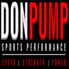 Don Pump Sports Performance, Personal Trainers, Strength & Conditioning, Performance Coaches, Ewa Beach, Hawaii