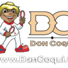 Don Coqui, Family Restaurants, New Rochelle, New York