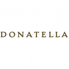 Donatella NYC , Italian Restaurants, New York , New York