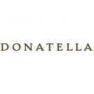 Donatella NYC , Italian Restaurants, New York , New York