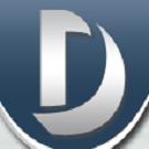 Donofrio Inc., Accounting, Finance, Brooklyn, New York