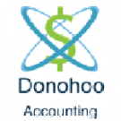 Donohoo Accounting Service, Business Services, Tax Consultants, Accountants, Cincinnati, Ohio