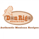 Don Rigo, Mexican Restaurants, Restaurants and Food, Cincinnati, Ohio