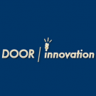 Door Innovation, Metal Doors, Doors & Door Frames, Brighton, Michigan