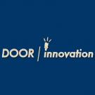 Door Innovation, Doors & Door Frames, Shopping, Brighton, Michigan