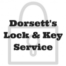 Dorsett's Lock & Key Service, Locksmiths, Lock Repairs, Locksmith, Lexington, North Carolina