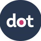 dot, Clothing Accessories, Clothing, Clothing Stores, New York, New York