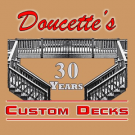 Doucette's Custom Decks, Home Improvement, Decks & Patios, Deck Builders, Hopewell Junction, New York