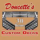 Doucette's Custom Decks, Home Improvement, Decks & Patios, Deck Builders, Hopewell Junction, New York
