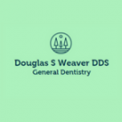 Douglas S. Weaver DDS, Dentists, Health and Beauty, Juneau, Alaska