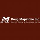 Doug Mapstone, Inc., Heating & Air, Electricians, HVAC Services, Manlius, New York