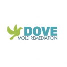 Dove Services Inc, Water Damage Restoration, Mold Removal, Mold Testing and Remediation, Gulf Shores, Alabama