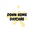 Down Home Daycare, Learning Centers, Child Care, Child & Day Care, Bethel, North Carolina
