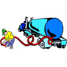 Enviro-Vac, Septic Tank Cleaning, Septic Tank, Septic Systems, Shreveport, Louisiana
