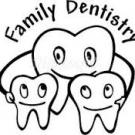 Bethel Family Dentistry, Dentists, Health and Beauty, Bethel, Ohio