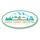 Alpine Family Dentistry, Cosmetic Dentistry, Family Dentists, Dentists, Eagle River, Alaska