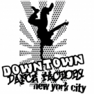 Downtown Dance Factory, Dance Classes, New York, New York