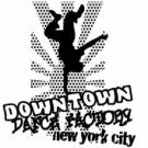 Downtown Dance Factory, Dance Classes, New York, New York