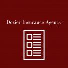 Dozier Insurance Agency, Home Insurance, Auto Insurance, Insurance Agencies, Dawson, Georgia