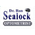 Dr. Ron Sealock, Eye Care, Eye Doctors, Optometrists, Dothan, Alabama