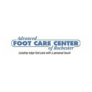Advanced Foot Care Center of Rochester, Foot Doctor, Health and Beauty, Rochester, New York