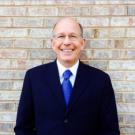 James F Hutchens  DDS, Family Dentists, Cosmetic Dentist, Dentists, Stuarts Draft, Virginia
