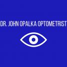 Dr. John Opalka Optometrist, Eye Care, Health and Beauty, Kittanning, Pennsylvania