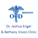 Bethany Vision Clinic , Eye Exams, Optometrists, Eye Doctors, Lincoln, Nebraska