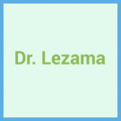 Dr. Derek Lezama, Massage Therapy, Pain Management, Chiropractors, Brooklyn, New York
