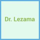 Dr. Derek Lezama, Chiropractors, Health and Beauty, Brooklyn, New York