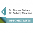 Dr. Thomas Deluca Dr. Anthony Marciano & Associates PC, Eye Care, Eyeglasses, Optometrists, Prospect, Connecticut