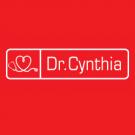 Dr. Cynthia Thaik, Nutrition, Cardiology, Doctors, Burbank, California