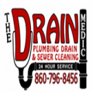 The Drain Medic, Sewer Cleaning, Drain Cleaning, Clear Drain Clogs, East Hartford, Connecticut