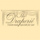 The Draperie, Window Treatments, Window Treatments & Shades, Home Design Services, North Ridgeville, Ohio