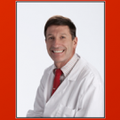 Dr. Tris J. Carta , General Dentistry, Family Dentists, Dentists, Manchester, Connecticut