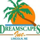 Dreamscapes, Inc., Landscape Contractors, Services, Lincoln, Nebraska