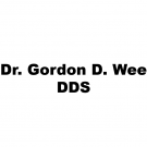 Dr. Gordon D. Wee, DDS, Cosmetic Dentistry, General Dentistry, Dentists, Waipahu, Hawaii