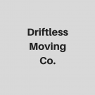 Driftless Moving Co., Movers, Services, La Crosse, Wisconsin