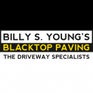 Billy S. Young's Blacktop Paving, Paving Contractors, Services, Waynesboro, Virginia